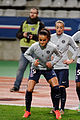 20141015 - PSG-Twente - Fatmire Alushi 01.jpg