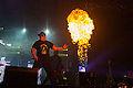 2014333220743 2014-11-29 Sunshine Live - Die 90er Live on Stage - Sven - 5D MK II - 0330 - IMG 2739 mod.jpg