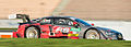 2014 DTM HockenheimringII Edoardo Mortara by 2eight DSC6022.jpg