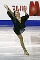 2014 Grand Prix of Figure Skating Final Elizaveta Tuktamysheva IMG 2488.JPG