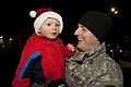 2014 JBER Holiday Tree Lighting 141205-F-UE455-005.jpg