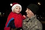2014 JBER Holiday Tree Lighting 141205-F-UE455-005.jpg