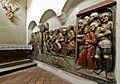 2014 Kłodzko, kościół Wniebowzięcia NMP 14.jpg