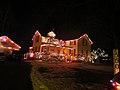 2014 Sun Prairie Christmas Lights - panoramio (1).jpg