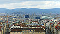 2014 View of Vienna from Bahnorama 27.JPG