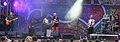 2014 Woodstock 150 Skubas.jpg