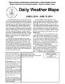 2014 week 24 Daily Weather Map color summary NOAA.pdf
