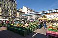 2015-10-24 Karmelitermarket on saturday, Vienna 0683.jpg