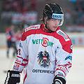 20150207 1734 Ice Hockey AUT SVK 9368.jpg