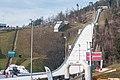 20150207 Skispringen Hinzenbach 4194.jpg