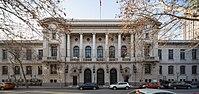 20150223-法国公议局旧址.jpg