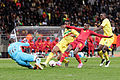 20150331 Mali vs Ghana 201.jpg