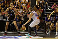 20150502 Lattes-Montpellier vs Bourges 134.jpg