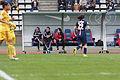 20150503 PSG vs Rodez 069.jpg