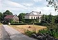 20150608015MDR Obergruna (Großschirma) Rittergut Herrenhaus.jpg