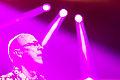 2015073224727 2015-03-14 RPR1 90er Festival - Sven - 1D X - 0542 - DV3P1590 mod.jpg