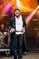 20150828 Wuppertal Feuertal Punch N Judy 0005.jpg