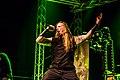 20151203 Oberhausen Ruhrpott Metal Meeting Obscurity 0027.jpg