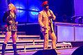 2015332212343 2015-11-28 Sunshine Live - Die 90er Live on Stage - Sven - 1D X - 0195 - DV3P7620 mod.jpg