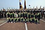 2015 대한민국해군 관함식 함정공개행사 (22154001199).jpg