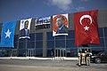 2015 01 25 Turkish President Visit to Somalia-3 (16176886347).jpg