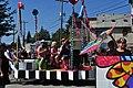 2015 Fremont Solstice parade - art panel contingent - 07 (19147555688).jpg