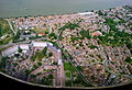 2015 London-Thamesmead, aerial view 4.jpg