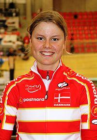 2015 UEC Track Elite European Championships 277.JPG