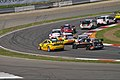2015 WTCC Race of Russia 5.jpg