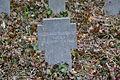 2016-03-12 GuentherZ (118) Asparn an der Zaya Friedhof Soldatenfriedhof Wehrmacht.JPG