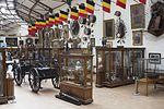 2016-08-24 D3 4011 Q 3 O BD K1 Musee de l armee KLM MRA K2 Salle Historique K3 K4.jpg