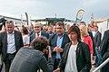 2016-09-02 SPD Wahlkampfabschluss Mecklenburg-Vorpommern-WAT 0218.jpg