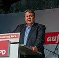 2016-09-02 SPD Wahlkampfabschluss Mecklenburg-Vorpommern-WAT 0245.jpg