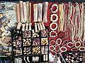 2016-09-10 Beijing Panjiayuan market 71 anagoria.jpg