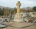 2016-11 - Monuments aux morts de Villersexel - 05.jpg