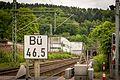 20160515 Bü 46,5 Tunnel IMG 3228 by sebaso.jpg