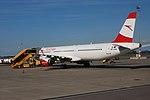 20160521 121 vienna airport.jpg