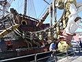 20160813 009 Genova - Genua - Porto Antico (28505135534).jpg