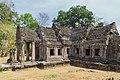 2016 Angkor, Preah Khan (11).jpg