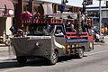 2016 Auburn Days Parade, 096.jpg