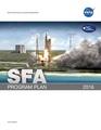2016 SFA Program Plan.pdf