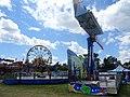 2016 Sauk County Fair Midway - panoramio (1).jpg
