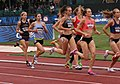 2016 US Olympic Track and Field Trials 2203 (28153068562).jpg