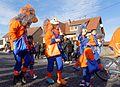 2017-01-29 15-17-32 carnaval-Guewenheim.jpg