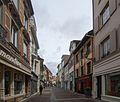 2017-05-01 Mulhouse - 03.jpg