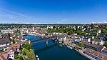 2017-05-21 10-37-53 341.7 Switzerland Kanton Zürich Feuerthalen SlowUp.jpg
