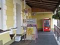2017-09-08 (130) Bahnhof Wieselburg.jpg