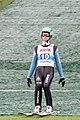 2017-10-03 FIS SGP 2017 Klingenthal Andreas Schuler 002.jpg