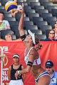 20170729 Beach Volleyball WM Vienna 3299.jpg