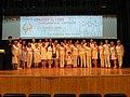 2017 06 24 Concert de Cors de la Coral Polifònica de Massalfassar amb el Cor d'Albalat del Sorells 2017 01.jpg